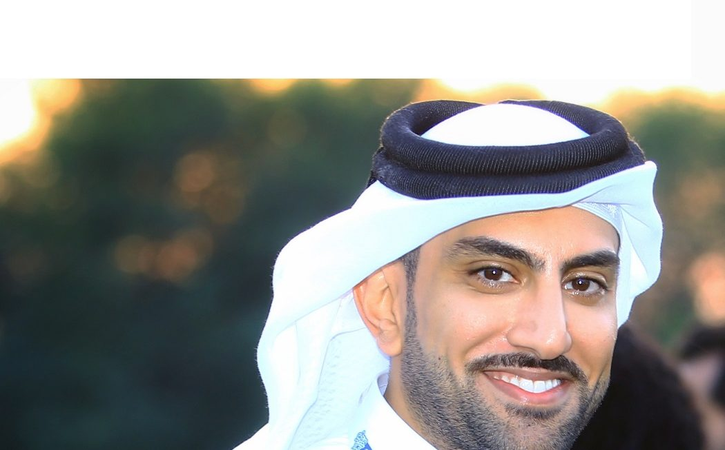 Nasser Al Khori, Qatar 2022's Generation Amazing Programmes Director on how the initiative aims to empower a million beneficiaries by 2022