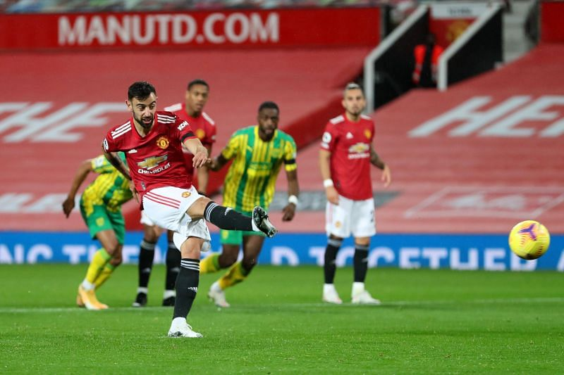 Manchester United experiences cyber attack on its system
