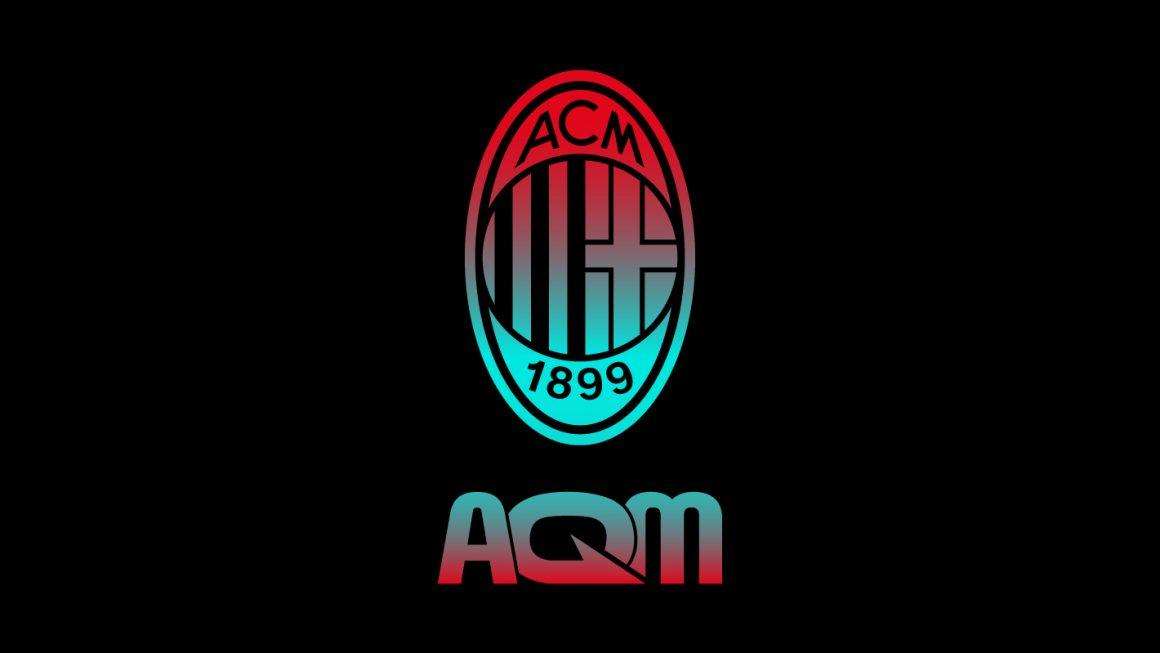 AC Milan enters esports in partnership with QLASH