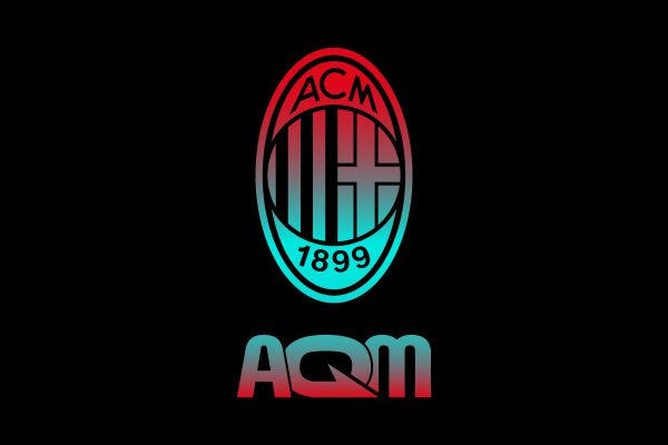 AC Milan enters esports in partnership with QLASH