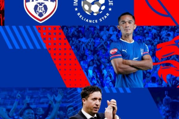 Rangers to livestream Indian Super League in the UK