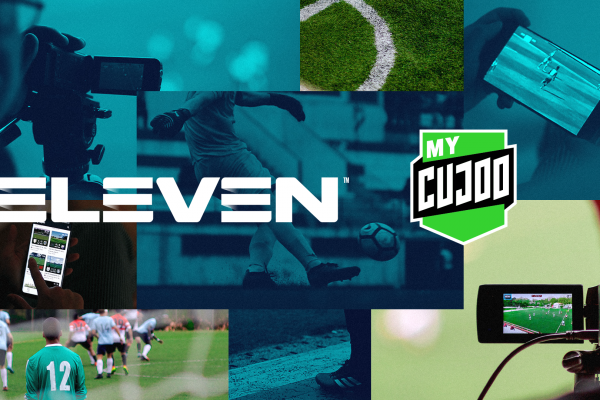 ELEVEN acquires MyCujoo to bolster livestreaming technology offerings