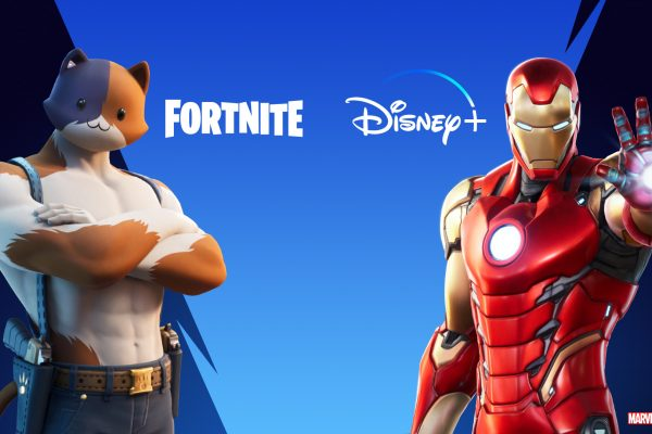 Epic Games and Disney have expand collaboration with Disney+ offer