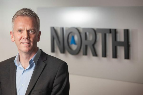 Birmingham 2022 signs North as network technology integrator