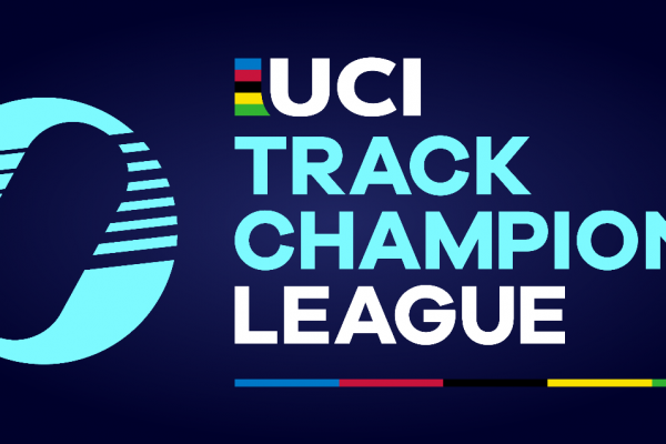 UCI and Eurosport Events unveil The UCI Track Champions League