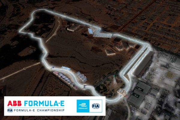 Saudi Arabia to host the first Formula E night race