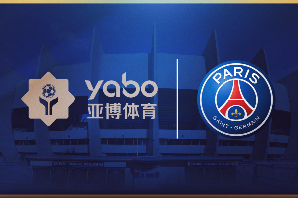 Paris Saint-Germain strikes partnership with Yabo Sports for Asia