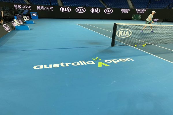 Australian Open to take place in February as ATP updates 2021 calendar
