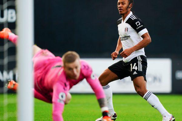 Fulham Football Club names ClearScore as principal partner