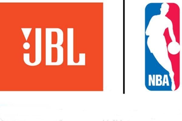 NBA India signs marketing partnership with HARMAN