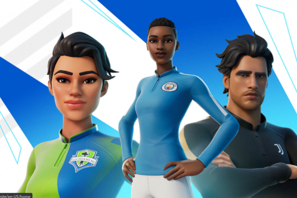 Epic Games agrees partnership with 23 clubs globally to launch Pelé Cup