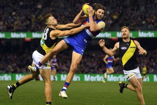 Telstra to expand streaming offering with Kayo Sports partnership