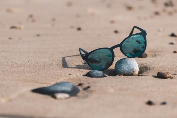 Extreme E Adds Coral Eyewear To Its Sustainable Partners List