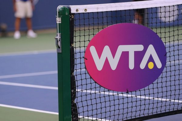WTA signs FanDuel as its authorized gaming operator