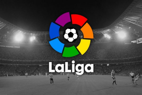 LaLiga partners KORE Software to support its global growth