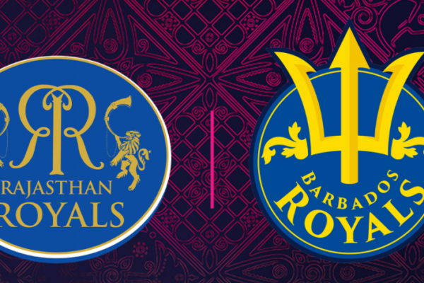 Royals Sports Group acquires CPL's Barbados Tridents