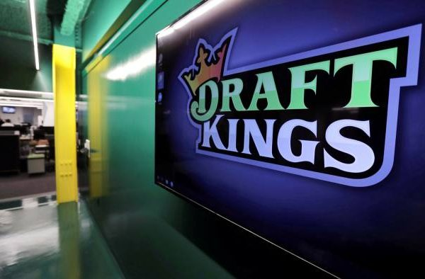 DraftKings acquires Golden Nugget Online Gaming for $1.56 billion