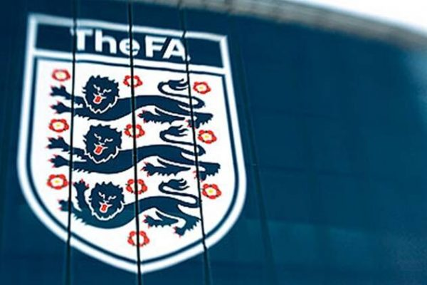 The Football Association inks charity partnership with Alzheimer's Society