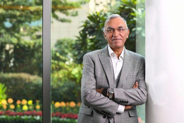 Apollo Tyres' Satish Sharma on Manchester United partnership, eSports & looking beyond football
